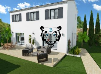 A vendre Terrain Trans En Provence | Réf 830213780 - Portail immo