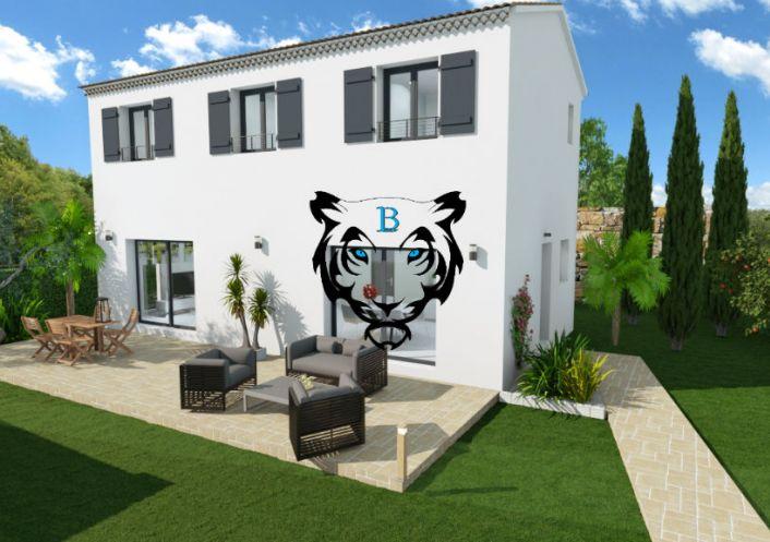 A vendre Trans En Provence 830213780 Benicimmo