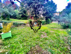 A vendre  Trans En Provence | Réf 830213780 - Benicimmo