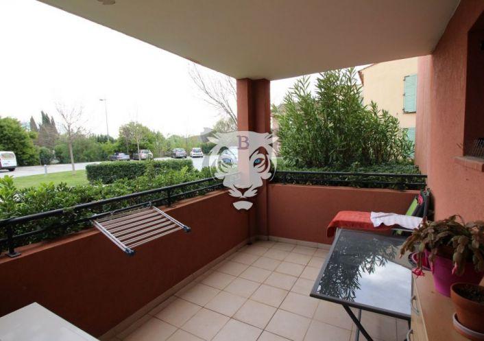 A vendre Roquebrune Sur Argens 830213783 Benicimmo