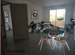 A vendre Roquebrune Sur Argens 830213795 Benicimmo