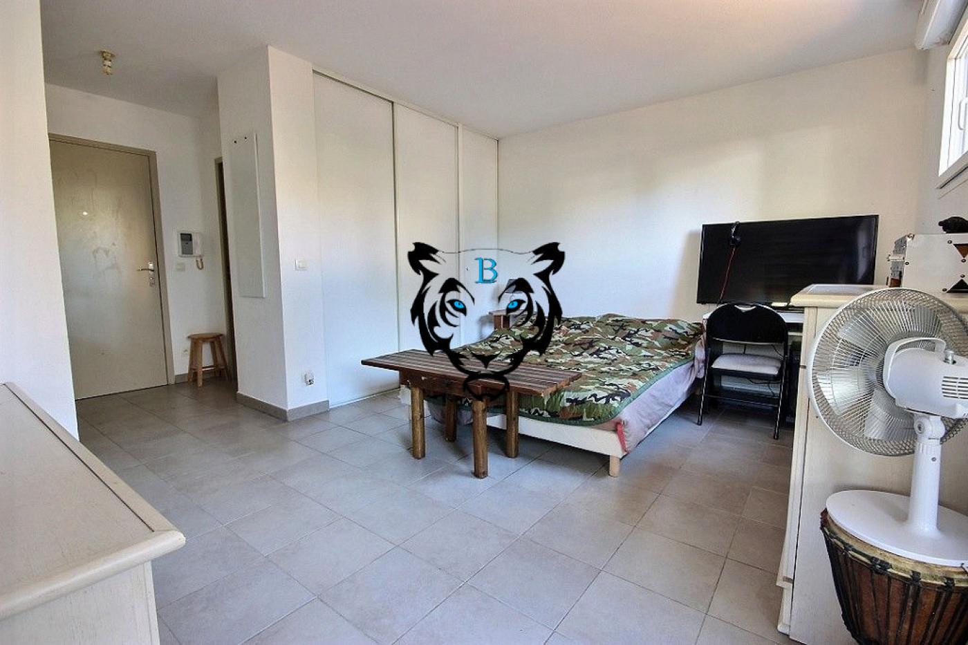A vendre Roquebrune Sur Argens 830213802 Benicimmo