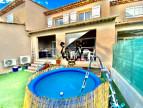 A vendre Roquebrune Sur Argens 830213804 Benicimmo