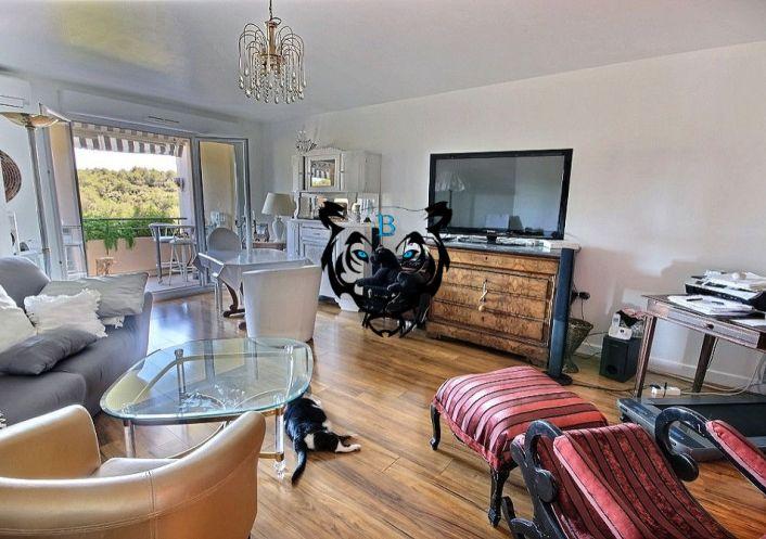A vendre Roquebrune Sur Argens 830213806 Benicimmo