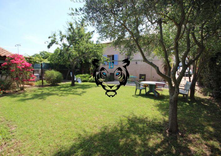 A vendre Roquebrune Sur Argens 830213809 Benicimmo