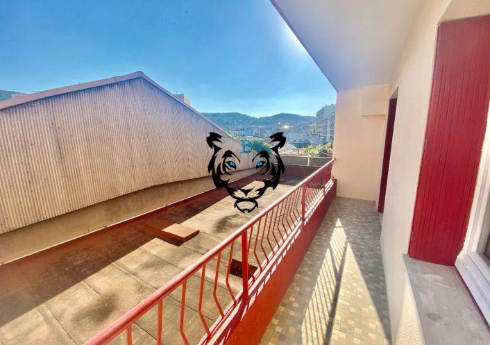 A vendre Appartement Draguignan | R�f 830213816 - Benicimmo
