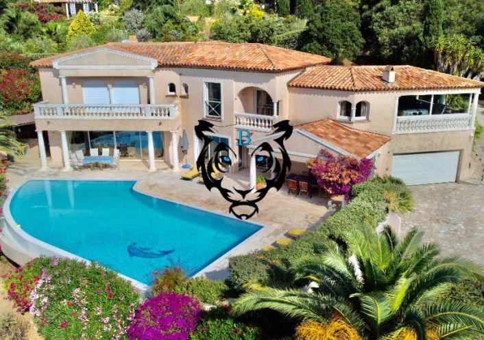 A vendre Maison Sainte Maxime | R�f 830213817 - Benicimmo