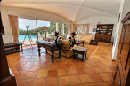 A vendre  Sainte Maxime   Réf 830213817 - Benicimmo