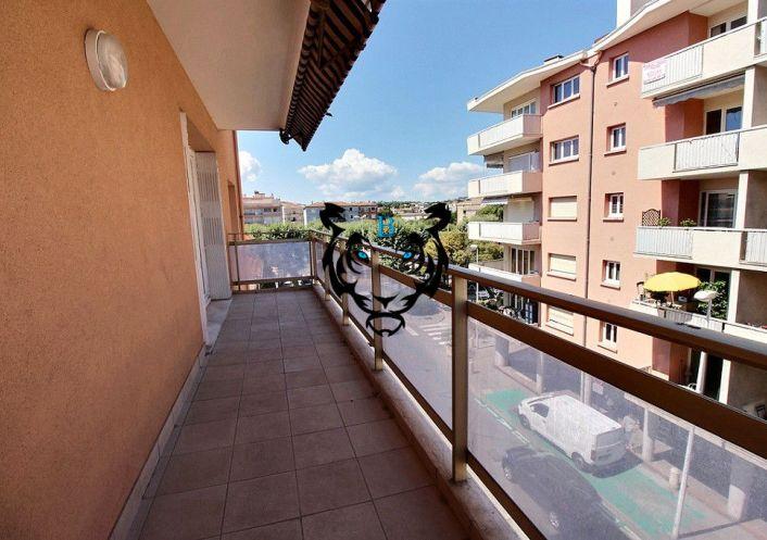 A vendre Sainte Maxime 830213825 Benicimmo