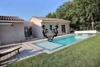A vendre Roquebrune Sur Argens 830213826 Benicimmo