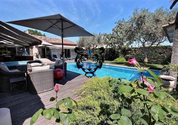 A vendre Maison Le Muy | R�f 830213827 - Benicimmo