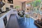 A vendre  Le Muy   Réf 830213827 - Benicimmo