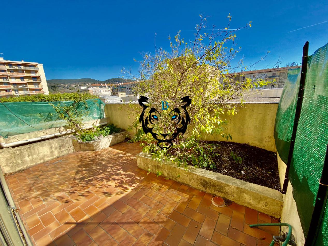 A vendre Draguignan 830213828 Benicimmo