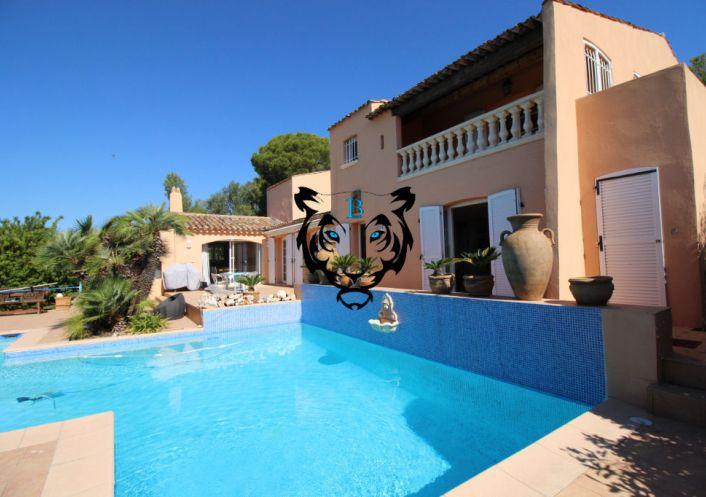 A vendre Maison Frejus | R�f 830213843 - Benicimmo