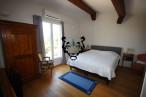 A vendre Roquebrune Sur Argens 830213845 Benicimmo