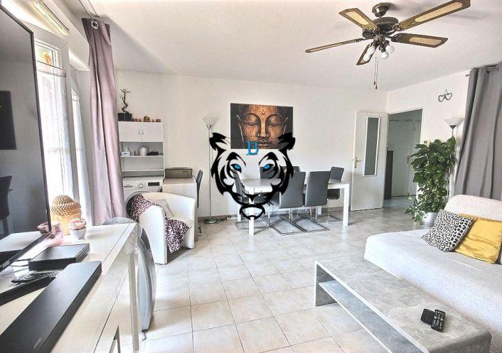 A vendre Appartement Roquebrune Sur Argens | R�f 830213862 - Benicimmo