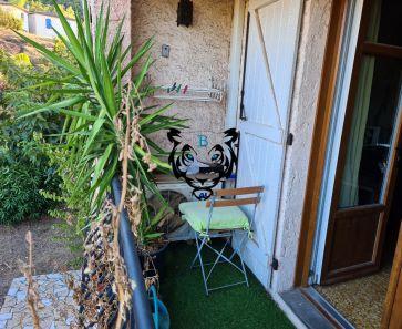 A vendre  Roquebrune Sur Argens | Réf 830213866 - Benicimmo