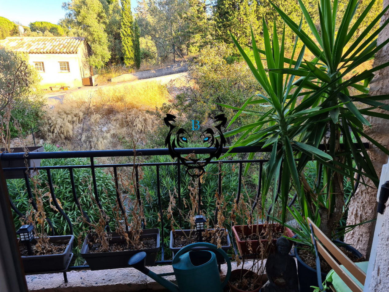 A vendre Roquebrune Sur Argens 830213866 Benicimmo