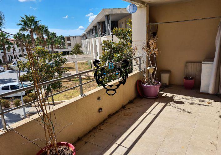 A vendre Roquebrune Sur Argens 830213867 Benicimmo