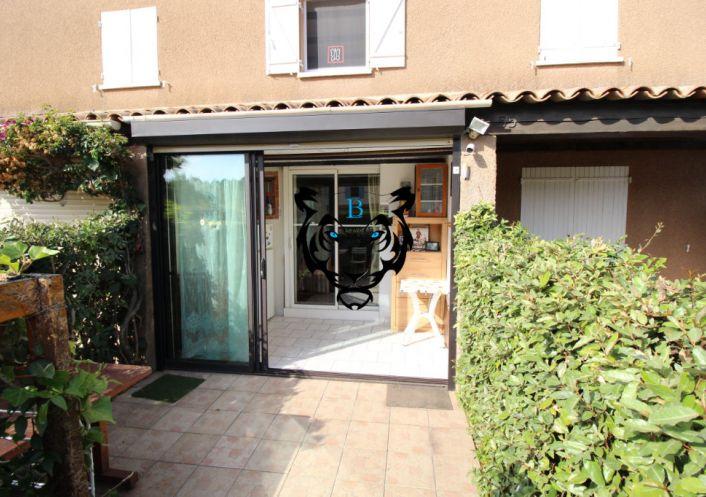 A vendre Sainte Maxime 830213876 Benicimmo