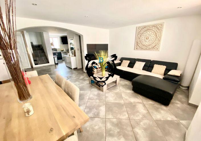 A vendre Appartement Trans En Provence   R�f 830213883 - Benicimmo