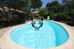 A vendre Roquebrune Sur Argens 830213887 Benicimmo