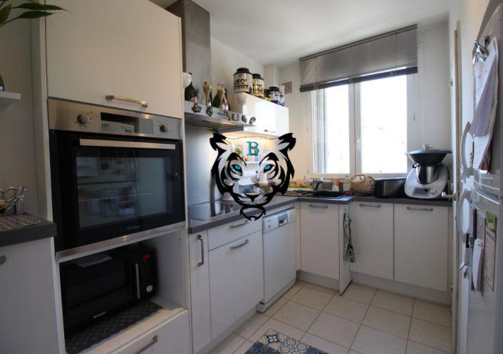 A vendre Sainte Maxime 830213888 Benicimmo