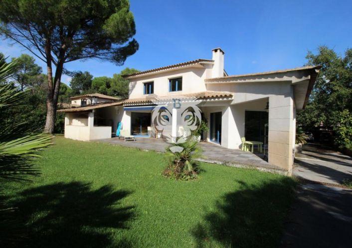 A vendre Maison Le Muy | R�f 830213895 - Benicimmo