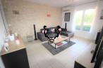 A vendre Roquebrune Sur Argens 830213896 Benicimmo
