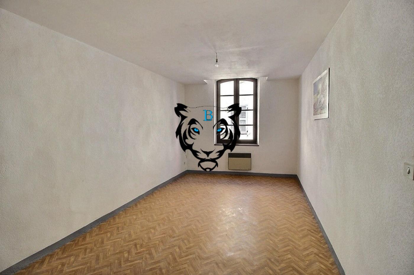 A vendre  Le Luc | Réf 830213899 - Benicimmo