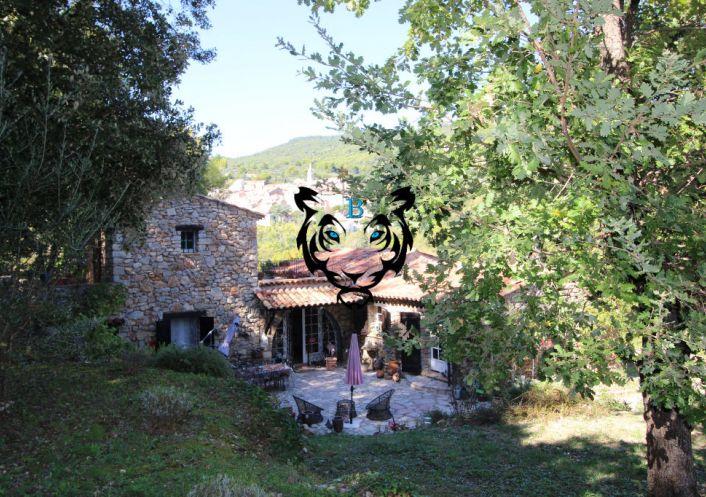 A vendre Maison Callas | R�f 830213901 - Benicimmo