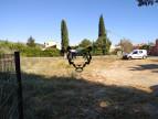 A vendre Draguignan 830213902 Benicimmo