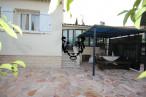 A vendre  Roquebrune Sur Argens | Réf 830213910 - Benicimmo