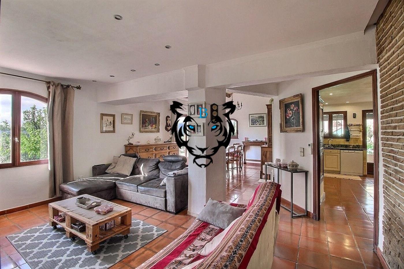 A vendre  Callas | Réf 830213913 - Benicimmo