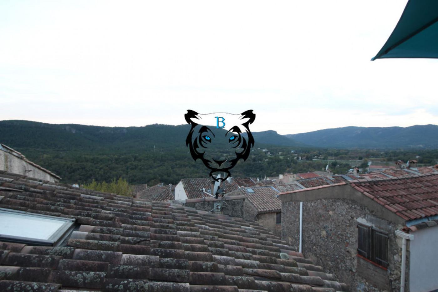 A vendre Bagnols En Foret 830213916 Benicimmo
