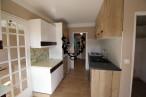 A vendre Frejus 830213918 Benicimmo