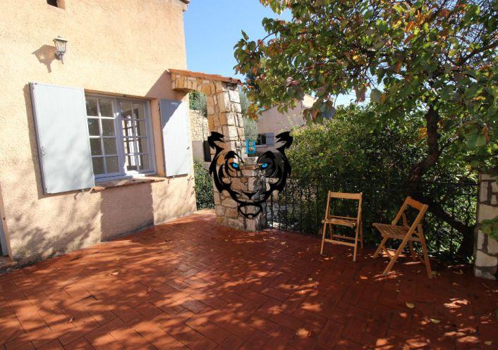 A vendre Maison Bagnols En Foret | R�f 830213923 - Benicimmo
