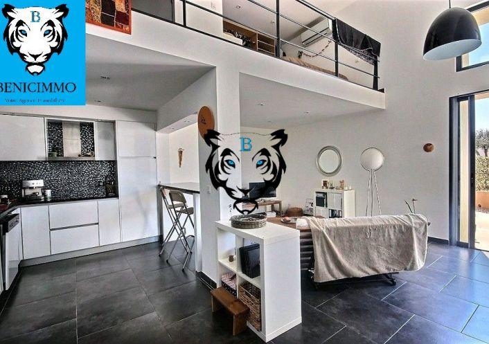 A vendre Roquebrune Sur Argens 830213933 Benicimmo