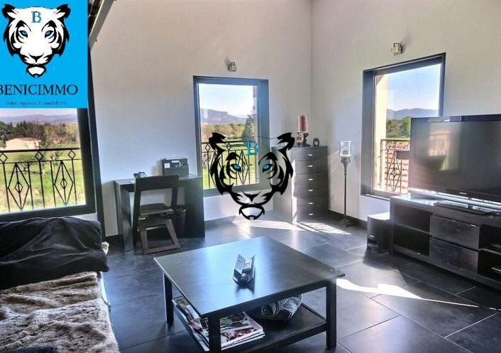 A vendre Appartement Roquebrune Sur Argens | R�f 830213934 - Benicimmo