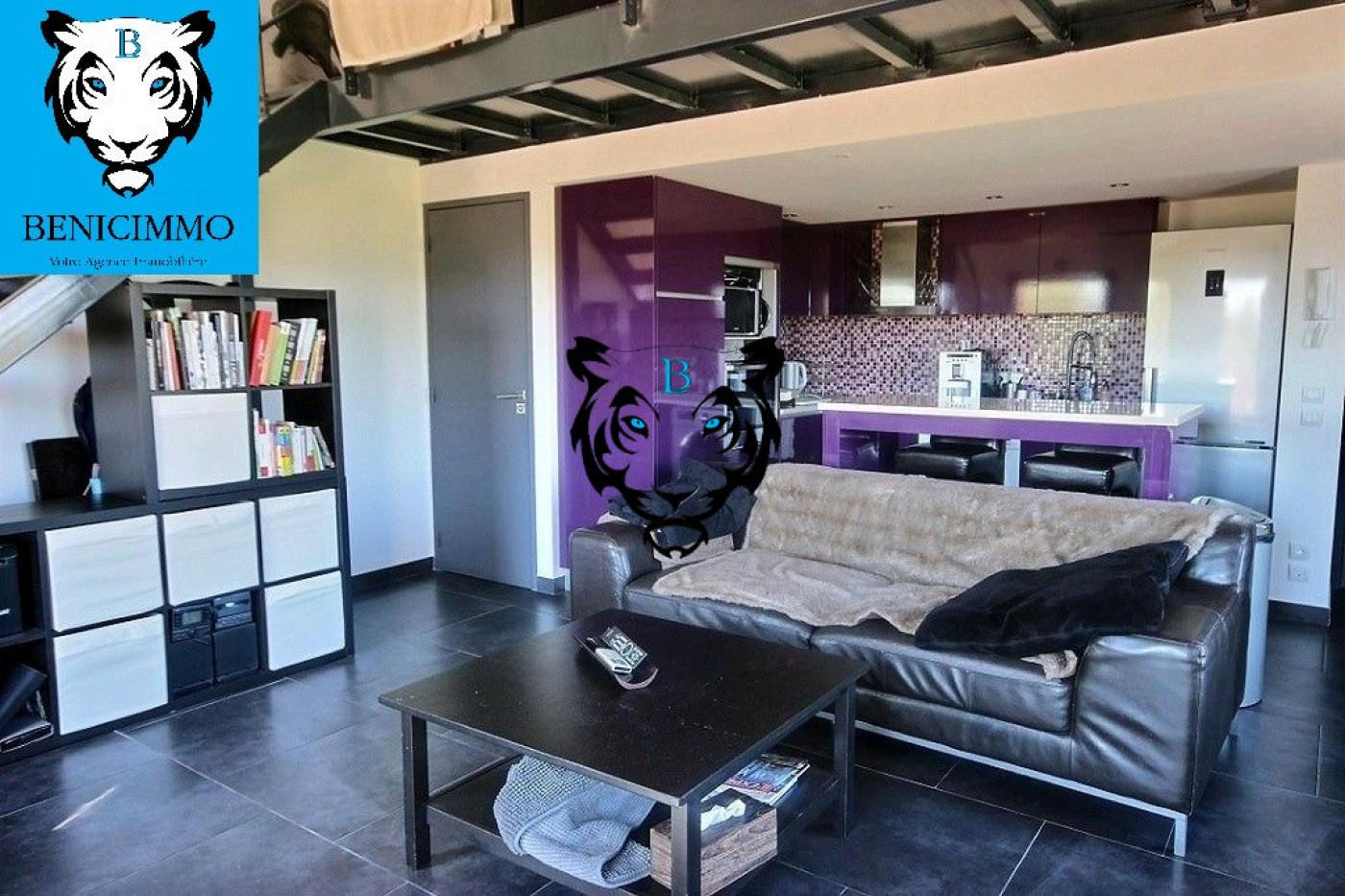 A vendre Roquebrune Sur Argens 830213934 Benicimmo
