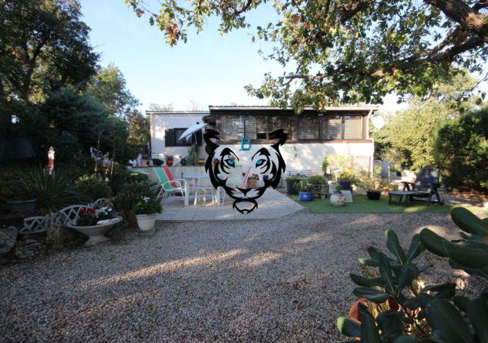 A vendre Roquebrune Sur Argens 830213937 Benicimmo