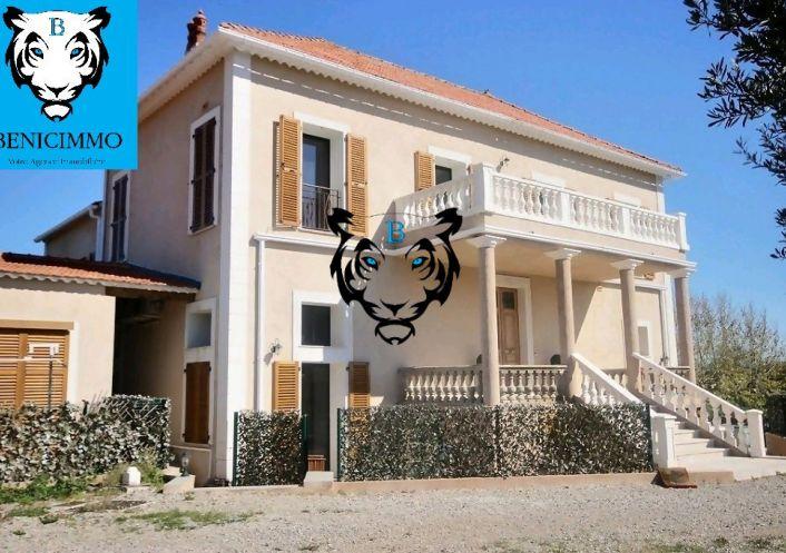 A vendre Appartement Roquebrune Sur Argens | R�f 830213938 - Benicimmo