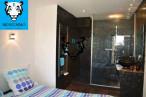 A vendre  Roquebrune Sur Argens | Réf 830213938 - Benicimmo