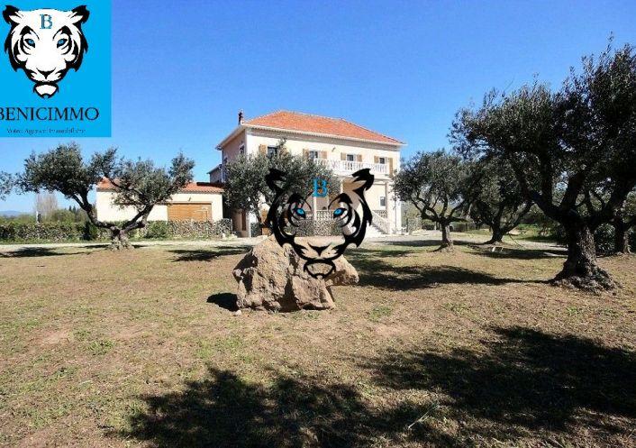 A vendre Roquebrune Sur Argens 830213940 Benicimmo