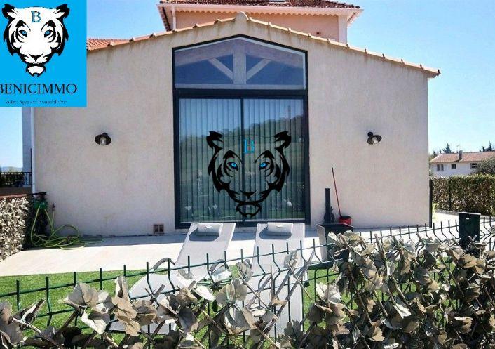 A vendre Maison Roquebrune Sur Argens | R�f 830213941 - Benicimmo