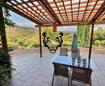 A vendre Roquebrune Sur Argens 830213946 Benicimmo