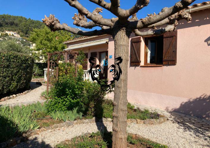A vendre Le Luc 830213961 Benicimmo