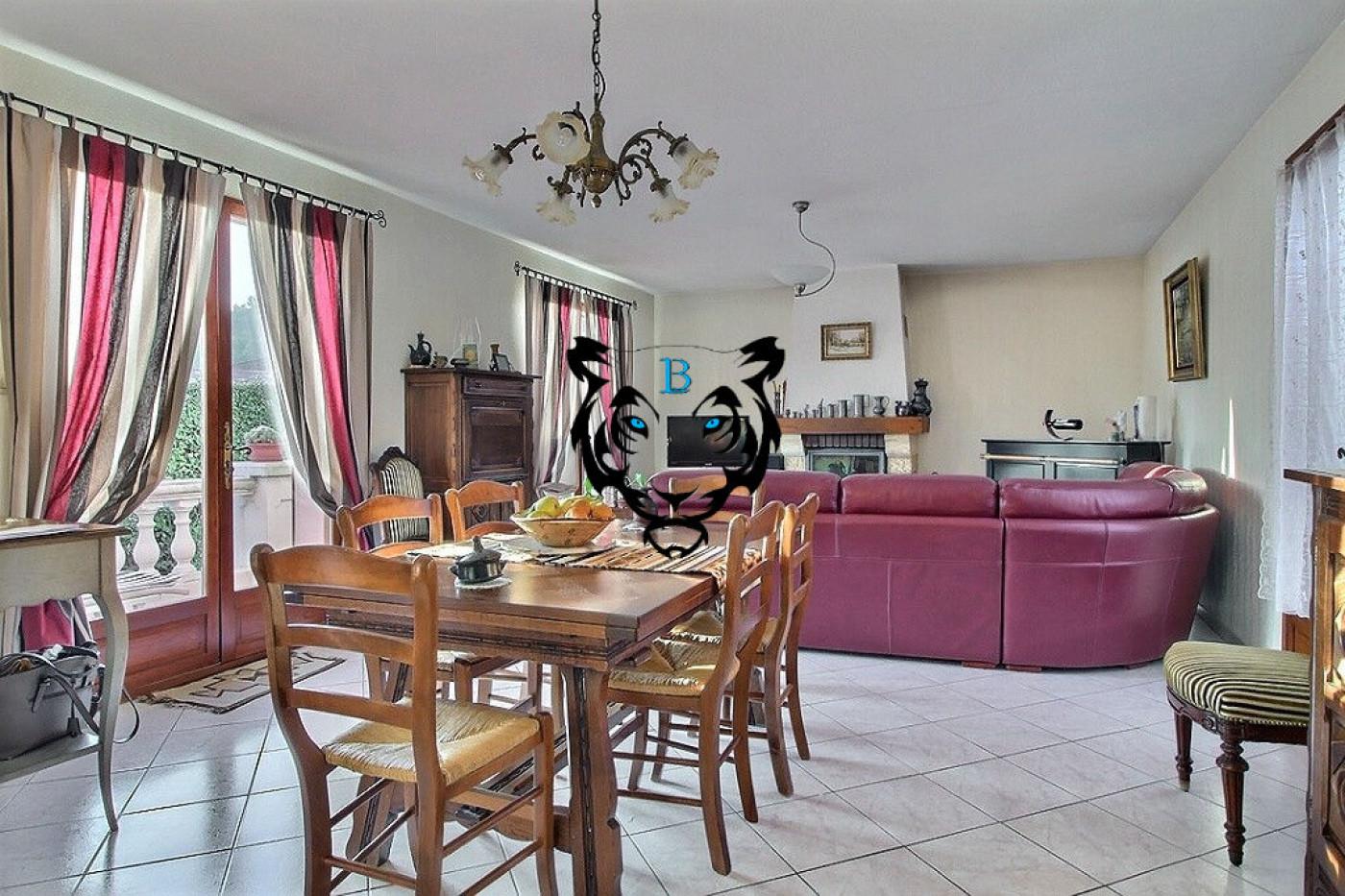 A vendre  Le Luc | Réf 830213961 - Benicimmo