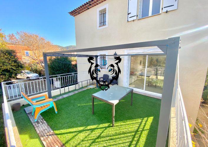 A vendre Appartement Draguignan | R�f 830213964 - Benicimmo