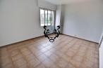 A vendre  Saint Raphael | Réf 830213965 - Benicimmo